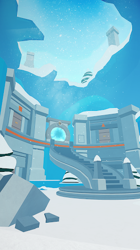 Faraway 3 Arctic Escape astuce Eicn.CH 1