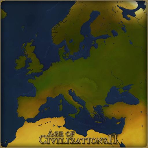 Tlcharger Code Triche Age of Civilizations II – Lite APK MOD