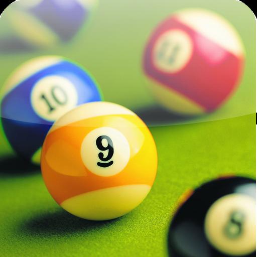 Tlcharger Code Triche Billard – Pool Billiards Pro APK MOD