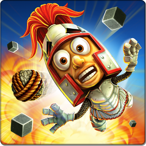 Tlcharger Code Triche Catapult King APK MOD