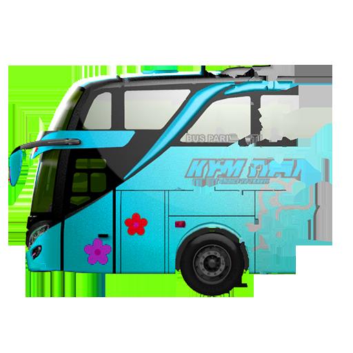 Tlcharger Code Triche ES Bus Simulator ID 2 APK MOD