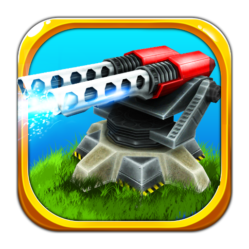 Tlcharger Code Triche Galaxy Defense Tower Game APK MOD