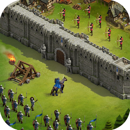 Tlcharger Code Triche Imperia Online Stratgie militaire mdivale MMO APK MOD