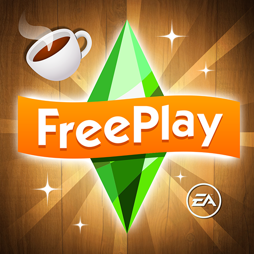 Tlcharger Code Triche Les Sims FreePlay APK MOD