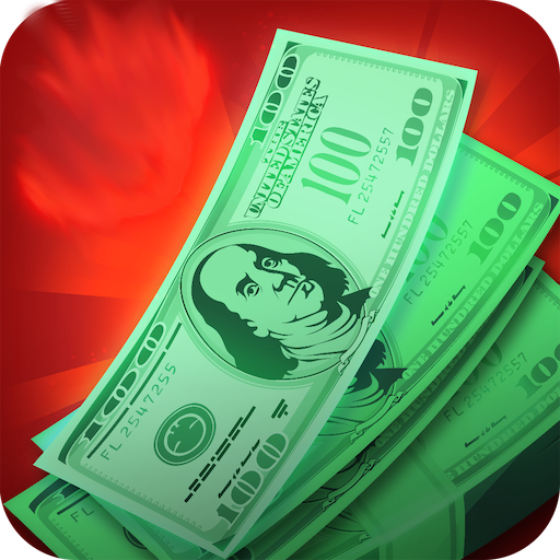 Tlcharger Code Triche Money Click Game – Win Prizes Earn Money by Rain APK MOD