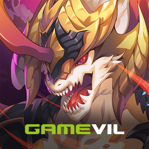 Tlcharger Code Triche Monster Warlord APK MOD