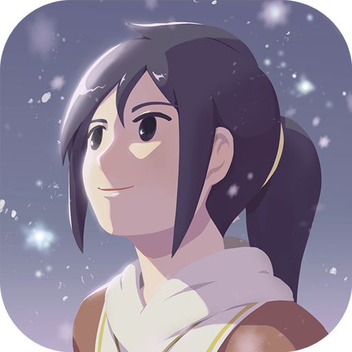 Tlcharger Code Triche OPUS Rocket of Whispers APK MOD