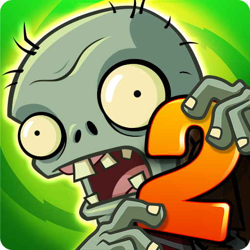 Tlcharger Code Triche Plants vs Zombies 2 Free APK MOD
