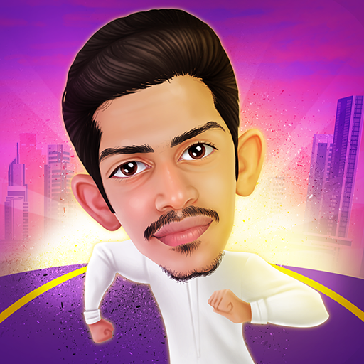 Tlcharger Code Triche Saud Brothers APK MOD