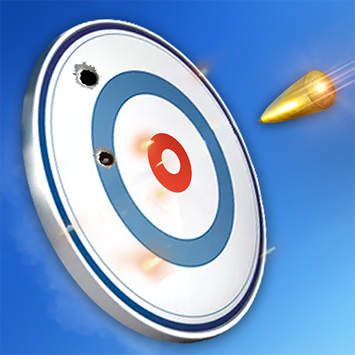 Tlcharger Code Triche Shooting World – Gun Fire – Fusillades APK MOD
