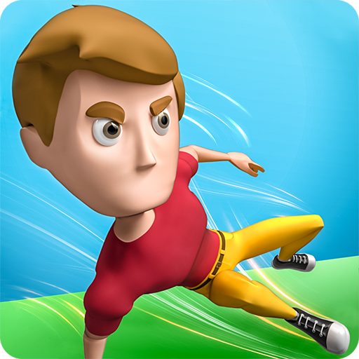 Tlcharger Code Triche Tetrun Parkour Mania – free running game APK MOD