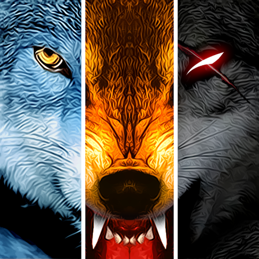 Tlcharger Code Triche Wolf Online APK MOD
