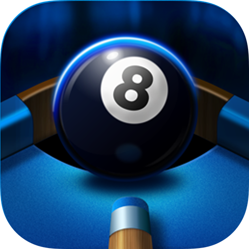 Tlcharger Gratuit Code Triche Billiards Pool Arena APK MOD