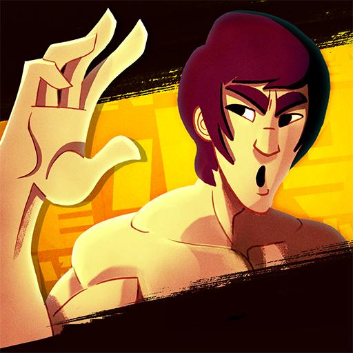 Tlcharger Gratuit Code Triche Bruce Lee Le jeu APK MOD