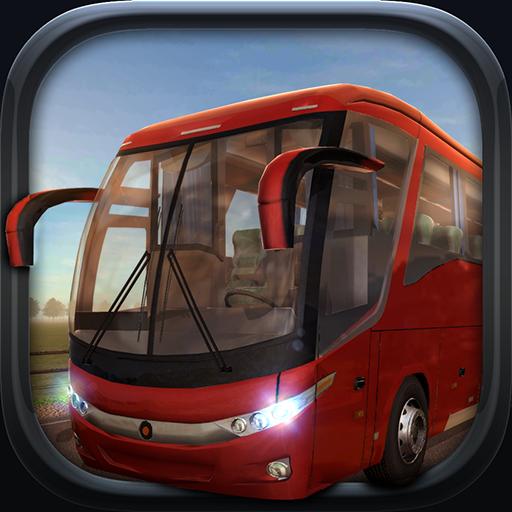 Tlcharger Gratuit Code Triche Bus Simulator 2015 APK MOD