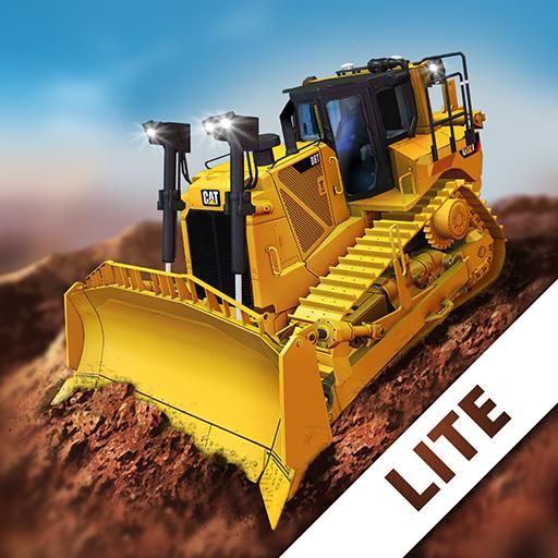 Tlcharger Gratuit Code Triche Construction Simulator 2 Lite APK MOD