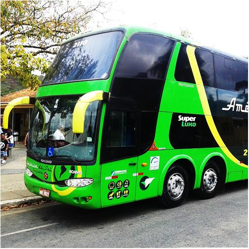 Tlcharger Gratuit Code Triche Heavy Bus Simulator APK MOD