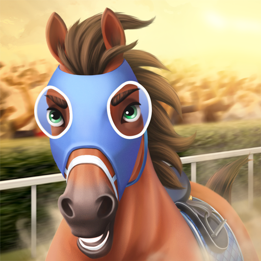 Tlcharger Gratuit Code Triche Horse Haven World Adventures APK MOD