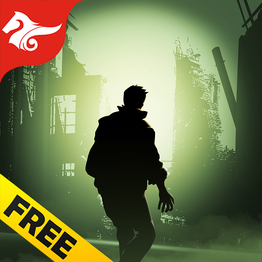 Tlcharger Gratuit Code Triche Last Day Survival-Zombie Shooting 24H Dark Dungeon APK MOD