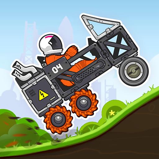 Tlcharger Gratuit Code Triche Rovercraft Construis ton rover APK MOD