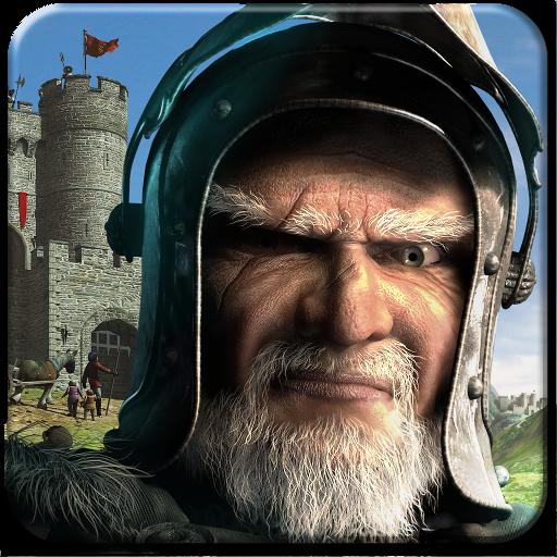 Tlcharger Gratuit Code Triche Stronghold Kingdoms Sim de Chteau APK MOD