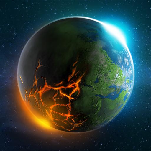 Tlcharger Gratuit Code Triche TerraGenesis – Les colons de lespace APK MOD