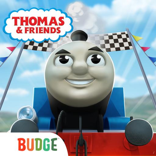 Tlcharger Gratuit Code Triche Thomas et ses amis Allez Allez Thomas APK MOD