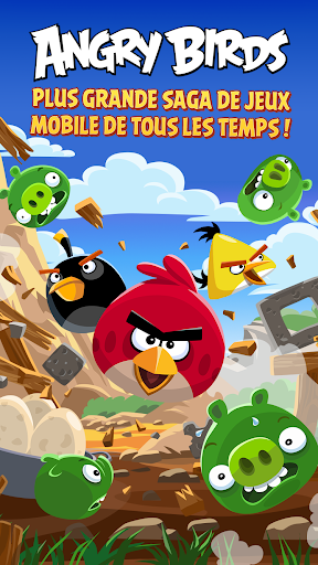 Angry Birds Classic astuce Eicn.CH 1
