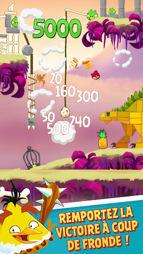Angry Birds Classic astuce Eicn.CH 2