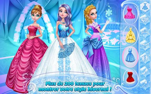 Coco Princesse des glaces astuce Eicn.CH 2