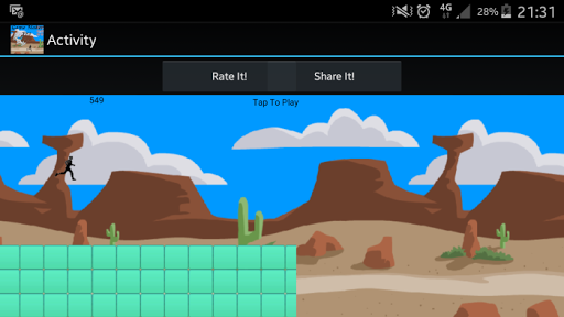 Télécharger Code Triche Game Maker APK MOD | eicn.ch