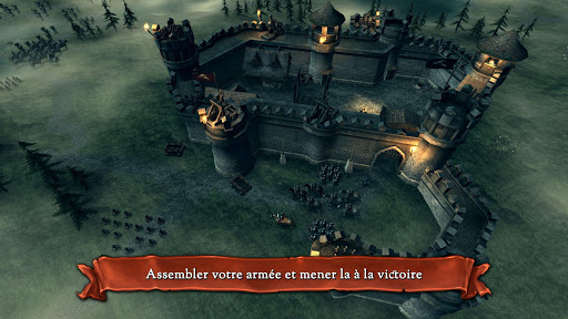 Hex Commander Fantasy Heroes astuce Eicn.CH 2