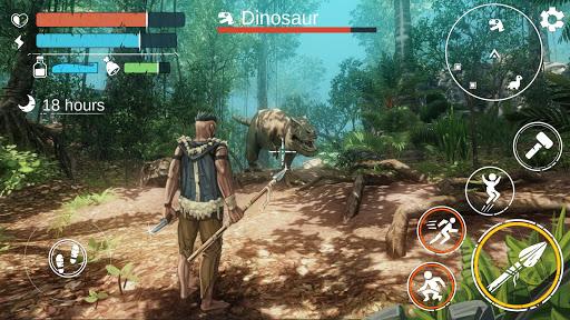 Jurassic Island Lost Ark Survival astuce Eicn.CH 2