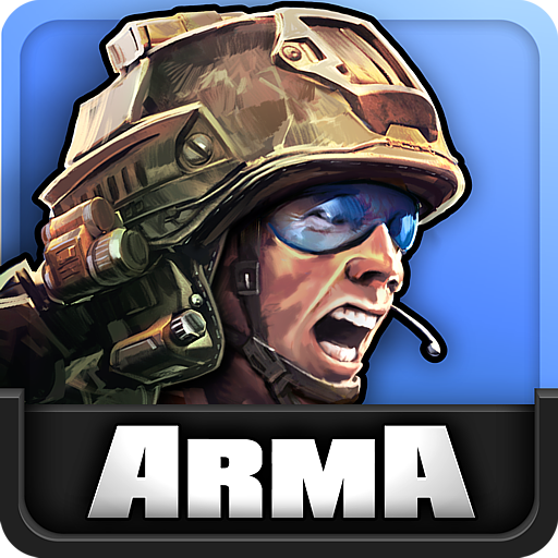 Tlcharger Code Triche Arma Mobile Ops APK MOD