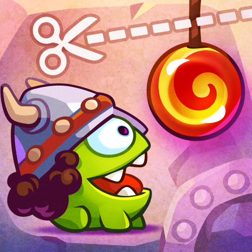 Tlcharger Code Triche Cut the Rope Time Travel APK MOD