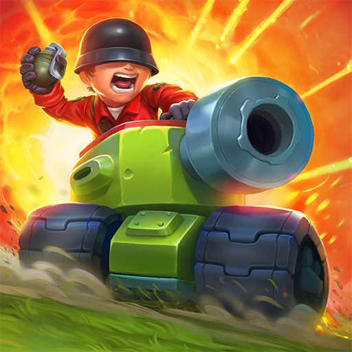Tlcharger Code Triche Fieldrunners Attack APK MOD