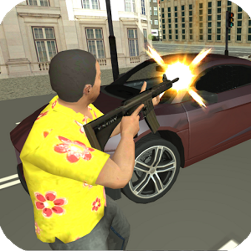 Tlcharger Code Triche Gangster Town Vice District APK MOD