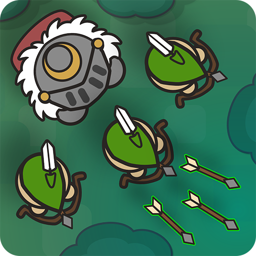 Tlcharger Code Triche Lordz.io – Real Time Strategy Multiplayer IO Game APK MOD