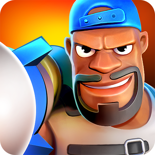 Tlcharger Code Triche Mighty Battles APK MOD