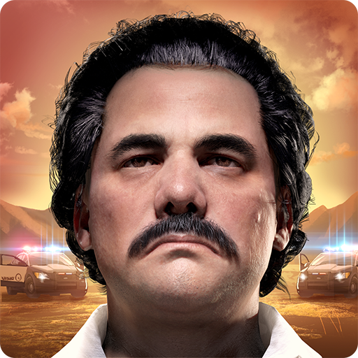 Tlcharger Code Triche Narcos Cartel Wars APK MOD