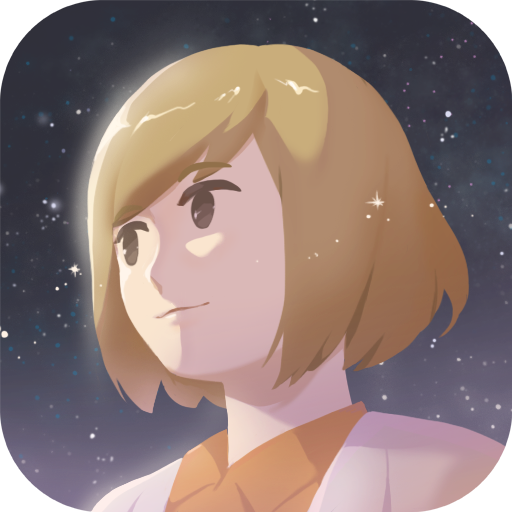 Tlcharger Code Triche OPUS The Day We Found Earth APK MOD
