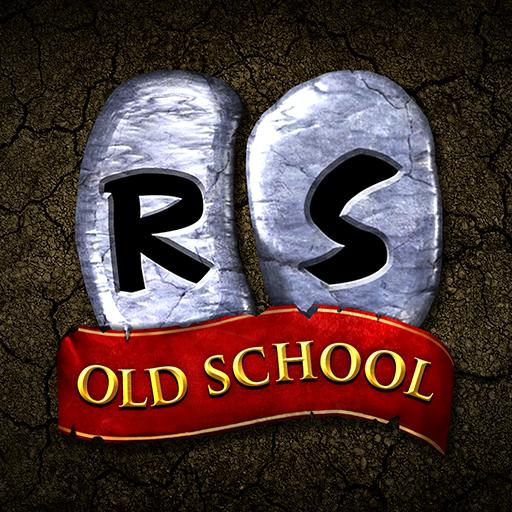 Tlcharger Code Triche Old School RuneScape APK MOD
