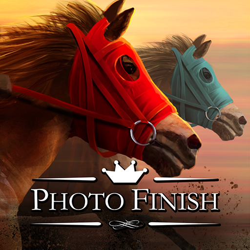 Tlcharger Code Triche Photo Finish Horse Racing APK MOD