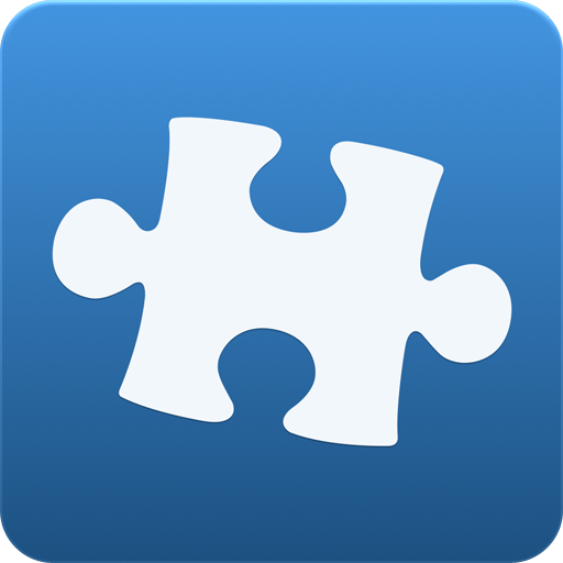 Tlcharger Code Triche Puzzles Jigty APK MOD
