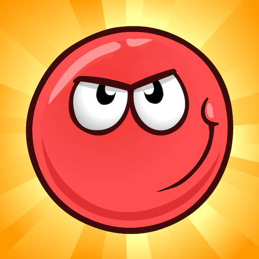 Tlcharger Code Triche Red Ball 4 APK MOD