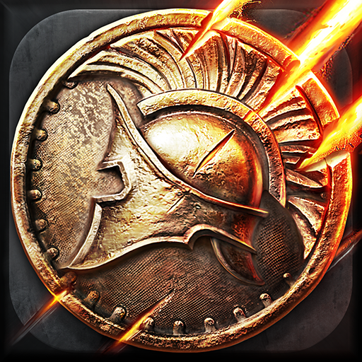 Tlcharger Code Triche Rise of Empires Ice and Fire APK MOD