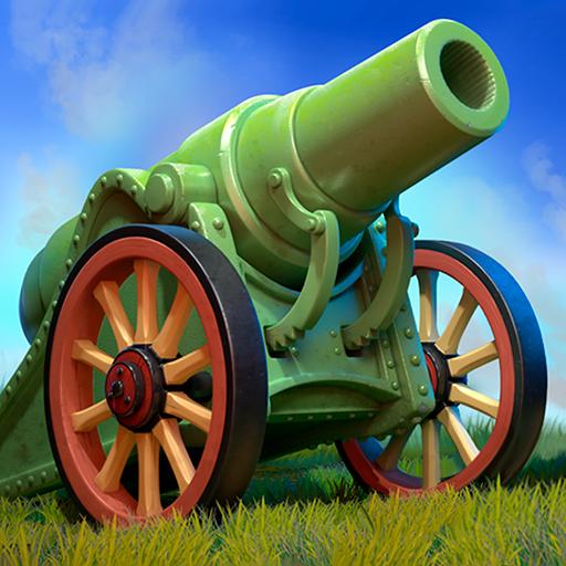 Tlcharger Code Triche Toy Defense – TD Stratgie APK MOD