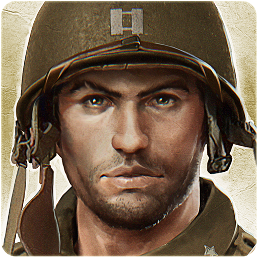 Tlcharger Code Triche World at War WW2 Strategy MMO APK MOD