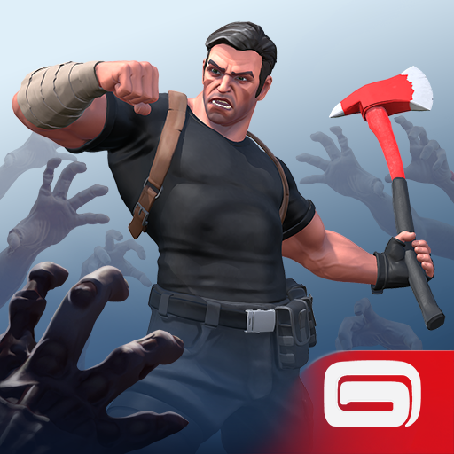 Tlcharger Code Triche Zombie Anarchy Survival Strategy Game APK MOD