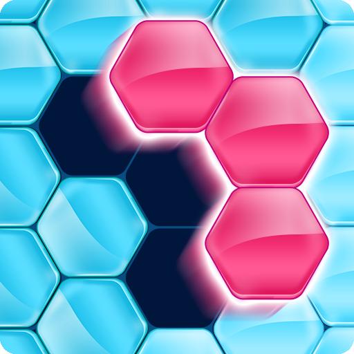 Tlcharger Gratuit Code Triche Block Hexa Puzzle APK MOD